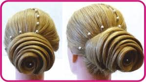 hair style on dailymotion wedding hairstyles for long hair dailymotion latest hairstyles for