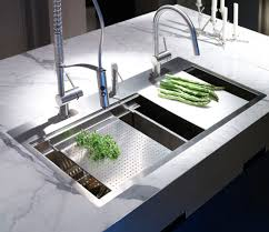 kitchen sinks u0026 accessories u2013 designer u0027s plumbing