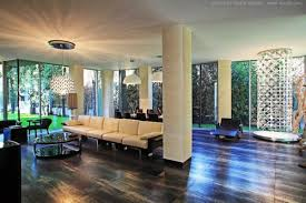 inside luxury homes awesome natural modern most luxury houses