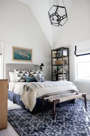 Bed Room Designs 643 Best Bedrooms Images On Pinterest Bedrooms Room And Guest