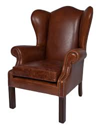 Dining Leather Chair Chairs Leather Club Chair Brown Leather Dining Chairs Club