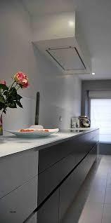 cours de cuisine la roche sur yon cuisine plus la roche sur yon inspirational cuisine contemporaine