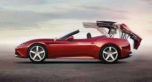 california model car 2018 california t concept best car reviews