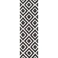 Grey Area Rugs Grey Rugs U0026 Area Rugs For Less Overstock Com