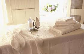 linen u0026 bedding laundry cleaning services household laundry