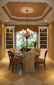 dining room ceiling ideas dining room ceiling paint ideas 764e4b1828911e568eb99f0d181df251