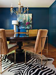 Home Decor Blog by Inside The Homes Of Kc U0027s Style Bloggers Tobe Reed Thisiskc