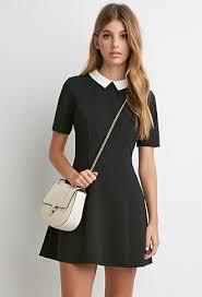 best 25 forever 21 ideas on pinterest trendy fashion women u0027s