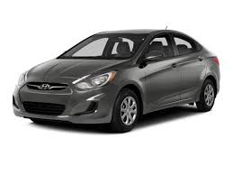 hyundai accent used cars for sale used 2016 hyundai accent for sale near binghamton used cars in