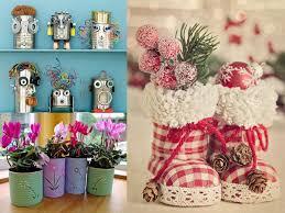 homemade christmas gift ideas 2014 part 47 homemade christmas
