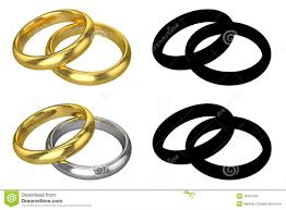 Wedding Ring Clipart by Beautiful Diamond Rings For Engagement Picture Of Beautiful