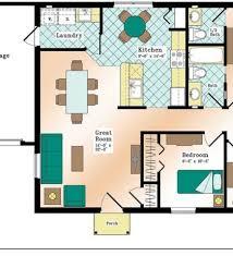 energy efficient home plans zero energy home design glamorous zero energy home designs