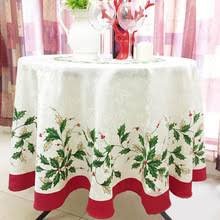thanksgiving table cover buy table colth and get free shipping on aliexpress