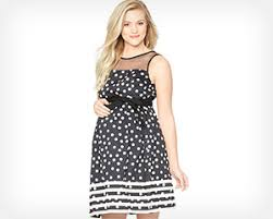 Affordable Maternity Dresses For Baby Shower Best Maternity Clothes U0026 Fashion Macy U0027s
