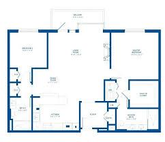 retirement house plans small house plans for retirement ipbworks com