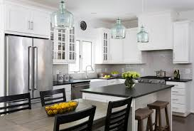 white cabinets with black countertops ideas white kitchen cabinets with countertops