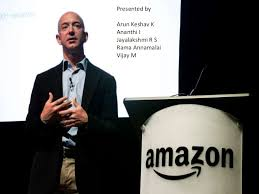 AdSense or Amazon Associates   Which is better    AmpedSense MyKomms c o m Blogging campaign for Amazon