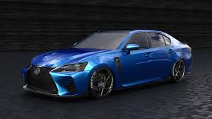 lexus sports car blue lexus reviews specs u0026 prices page 66 top speed