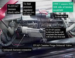 1995 lt1 camaro lt1 vacuum camaro zone camaro forums and