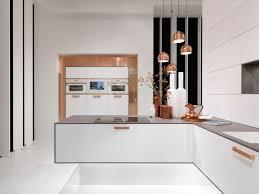 griffe küche küchen mit griffe oder grifflos im vergleich was ist besser