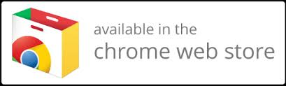 chrome google webstore tabapps news tabapps custom made android blackberry apps