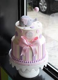 sweet elephant party cake u2026 pinteres u2026