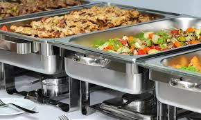 Backyard Graduation Party by Grad Party Catering Places In Southeast Michigan Metro Parent