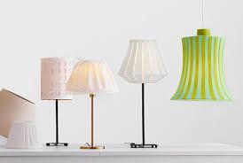 Table Lamp Malaysia Penang Lamp Shades U0026 Bases Ikea