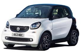 pidgeot car smallest cars to buy in 2017 carbuyer
