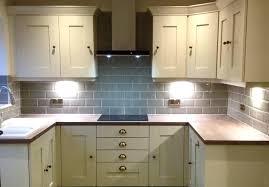 kitchen wall tile design ideas kitchen tiles amazing retro kitchen tiles designs buy tiles near me