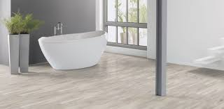 Laminate Bedroom Flooring White Wash Wood Beautifully Designed Lvt Flooring From The Amtico