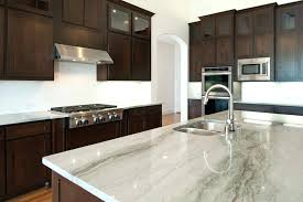 river white granite with dark cabinets river white granite bathroom river white granite ice reviews with