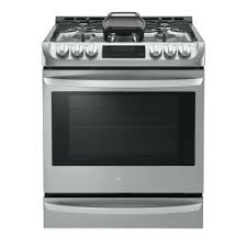 30 Inch 5 Burner Gas Cooktop Lg Gas Cooktops 30 U2013 Acrc Info