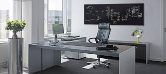 bureau tableau ide dcoration bureau tableau pour tableau deco pour bureau