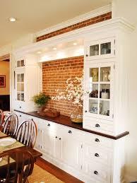 Design For Farmhouse Renovation Ideas Dining Room Farmhouse Renovation Kitchens Dining Room Cabinet