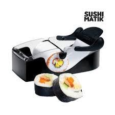 cuisine japonaise facile appareil automatique pour sushi et roll cuisine japonaise facile