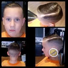 the beauty parlor 16 reviews hair salons 424 north van buren