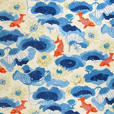 Tapestry Upholstery Fabric Online Best 25 Tropical Upholstery Fabric Ideas On Pinterest Tropical