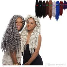 how many packs of expression hair for twists hot sale 12 roots pack havana mambo twist crotchet braids