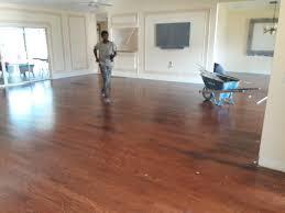 Glue Laminate Flooring South Florida Glue Down Wood Removal Free Estimate U0026 Affordable