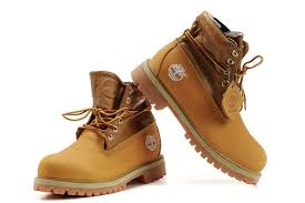 light wheat timberland boots enhance your performance discounted