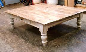 Unfinished Dining Room Tables Fascinate Counter Height Dining Table Lazy Susan Tags High