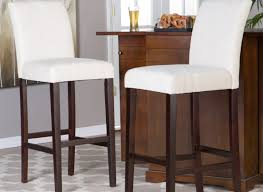 Cheap Bar Stools For Sale by Bar Best Counter Height Swivel Bar Stools Pub Chairs Reviews