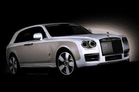 bentley releases a two tone bentley news articles and press releases motor1 com