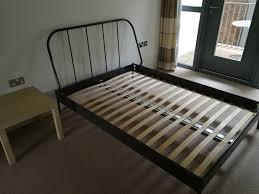 kopardal bed frame review double bed ikea kopardal in wolverton buckinghamshire gumtree