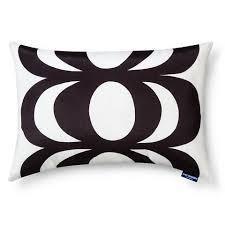 for target indoor outdoor lumbar pillow target