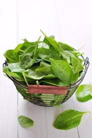 comment cuisiner des epinards salade épinards pastèque et féta marciatack fr