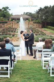 inexpensive wedding wedding venues lovely outdoor wedding venues dfw for wedding
