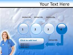 nurse ppt templates u2013 ppt presentation backgrounds for power point
