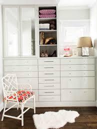 closet organizers drawers home depot home design ideas